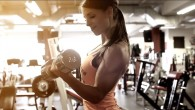 Fitness Routines for Weight Loss