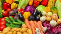 10 nutrition myths about healthy veggies: Debunked.