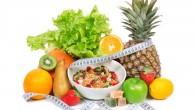 Choosing the diet that suits you: Tips to find your perfect diet