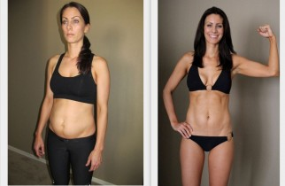 Weight loss program to help you lose weight