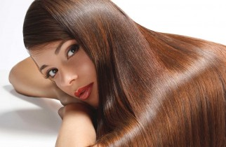 Tricks to help your hair to look healthy