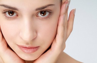 10 Tips to avoid acne