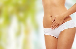 How to treat an urinary infection?